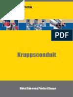 kmc cond