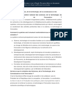 CTI 2019 FR (1)
