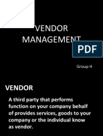 operational managment GROUP H.pptx