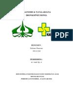 COVER REFERAT BRPN.docx