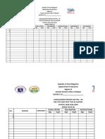 TEMPLATE-FOR-PHIL-IRI-PRE-TEST-2019 (1).xlsx