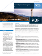 Oil and Gas Improve Drilling Efficiency 106477