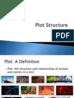 Plot Structure PPT.pptx