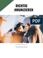 RICHTIG KOMMUNIZIEREN.pdf
