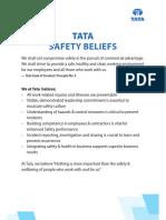 safety beliefs(1).PDF