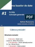 C1-PBD_2018