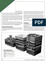 CoalI.pdf
