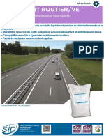 FT_ABSORBANT_ROUTIER_VE_(1744)_SIDF_FR.pdf