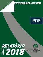 relatorio_2018