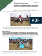 COSTUMBRES Y TRADICIONES DEL ECUADOR.docx