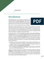 Essere.Itinerariotematico,Art..pdf