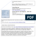 139696738-Great-Britain-and-Kashmir-1947-49.pdf