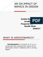 22401703-Impact-of-Aerodynamics-in-Design.ppt
