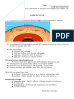 5passobj Notes Plate Tectonics 100120123627 Phpapp02