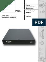 SR2200 manual.pdf