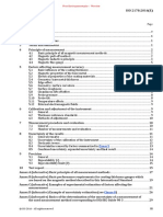 _ISO 2178_2016_.pdf