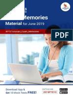 PTE Exam Prep Material