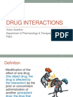 Drug Interactions.pptx