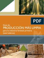 Guía de Producción mas_limpia_para_la_industria_forestal_primaria