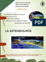 astrobiologia-1