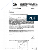 SBD Letter Utilities SBD Clarifications 220218