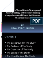 THESIS PPP.pptx