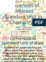 BACUNAWA (Conversion of Different Standard Unit in Chemistry 1).pptx