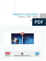 PRP Product Catalogul