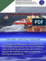 02 Teaching Aids