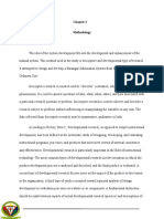 Chapter-2 (1).docx