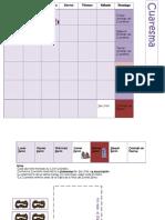 339973039-Plantilla-Lapbook-Cuaresma-Ninos-Pequenos.pdf
