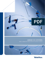 Arrow_ArrowGuard_CVCSystems_1306.pdf