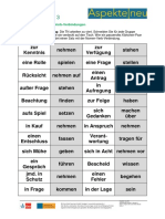 aspekte-neu_b2_arbeitsblatt_k4_m3_3.pdf
