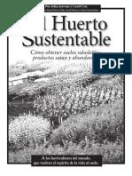 El-huerto-sustentable