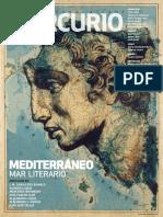 mercurio_182_revista española.pdf
