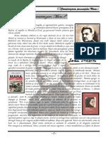caracterizare.mara.pdf