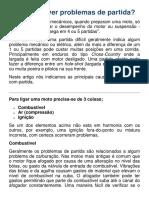 Como_resolver_problemas_de_partida.pdf