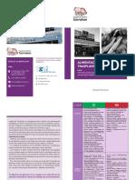 Trasplantados_renales.pdf