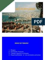 Prevencion Actividad Portuaria2008 Hasta La 78