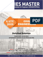 GATE--2019-Civil-Engineering-Afternoon-Session-Detailed-Solutions.pdf