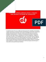 Caso_Camisería Él.pdf
