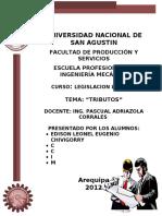 78490007-Los-Tributos.pdf
