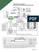 ME-AGS-N-Hardy-Diesel-HDYW-Series-Generators-with-M6-Contol-Panel-Rev-8-19-2011.pdf