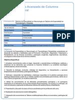 cirugiaavanzadadecolumnavertebral_0
