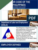 Labor-Code.pdf