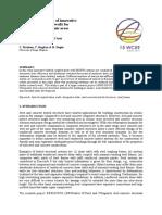 WCEE2012_2737.pdf