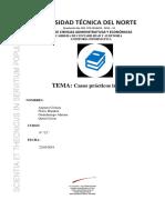 informes de AI.pdf
