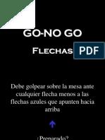 Go-No_go_flechas.ppt
