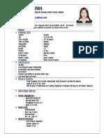 Monette-Gunda-Applicant-Resume-6-2016.docx