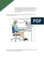2034210-Ergonomics.pdf